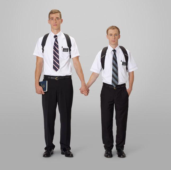 mormon-missionary-04.JPG