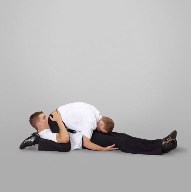 mormon-missionary-06.JPG