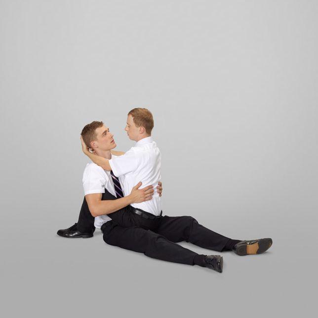 mormon-missionary-07.JPG