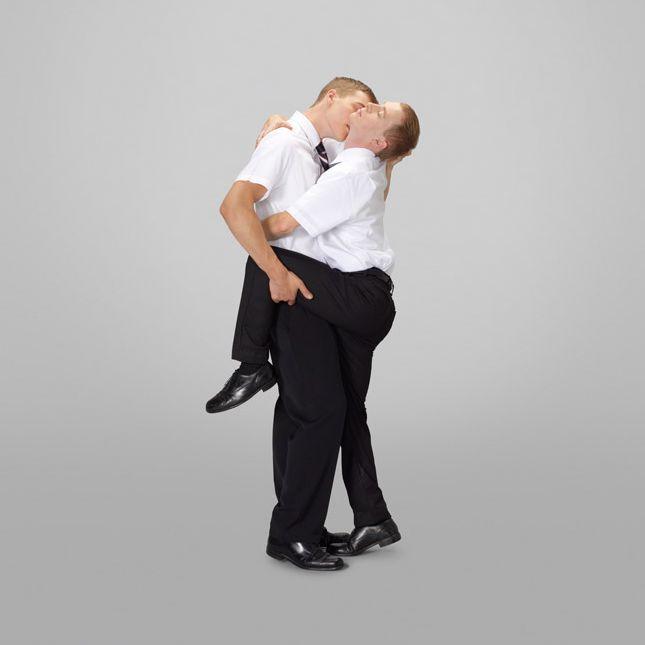 mormon-missionary-09.JPG