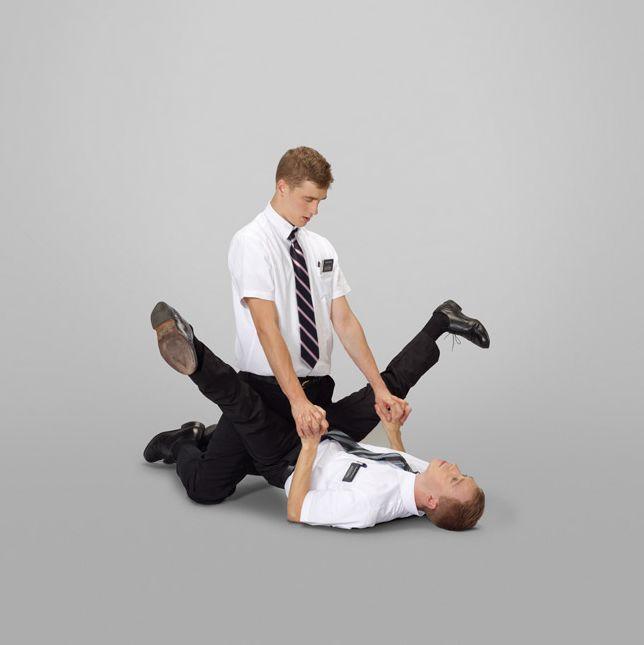 mormon-missionary-14.JPG