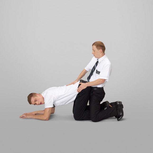 mormon-missionary-18.JPG