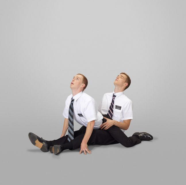 mormon-missionary-19.JPG