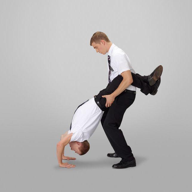 mormon-missionary-20.JPG