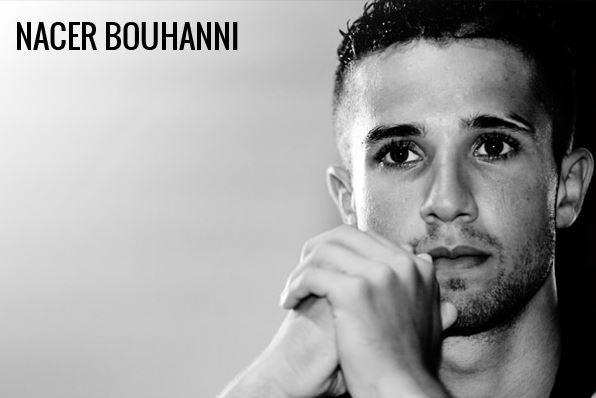 nacer-bouhanni-01.JPG
