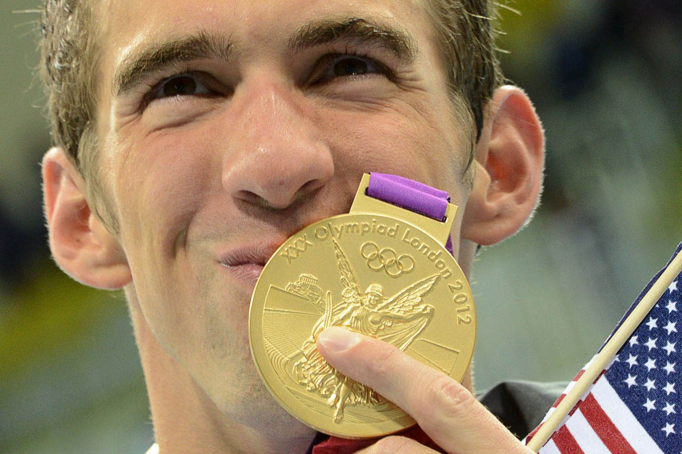 michael-phelps-01.JPG
