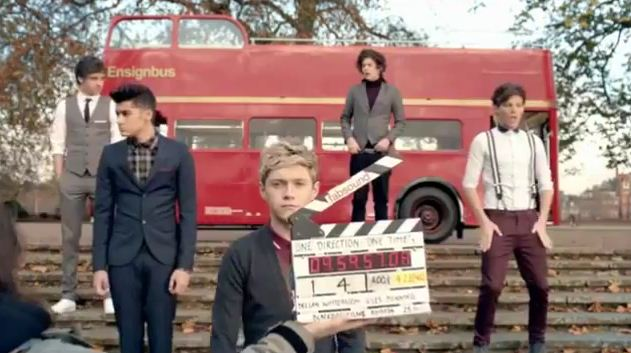 onedirection-03.JPG