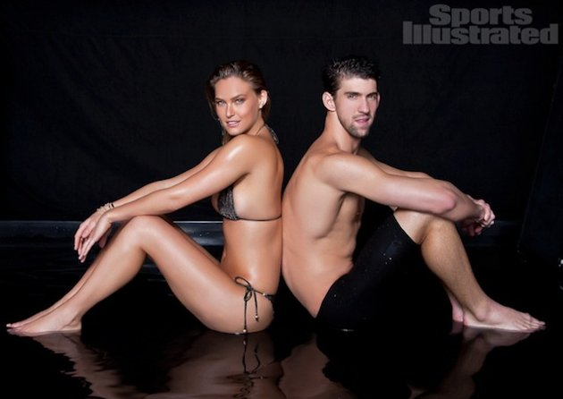 phelpssportillustrated-08.jpg