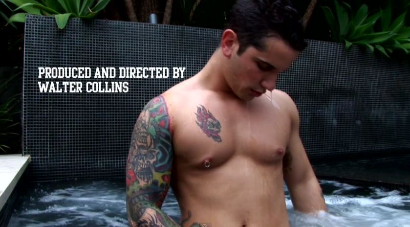 pierre-fitch-documentary-16.JPG