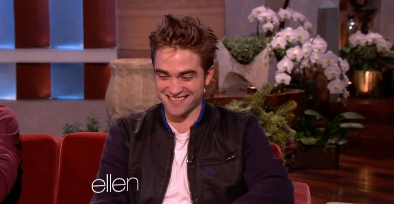 rob-pattinson-11.JPG