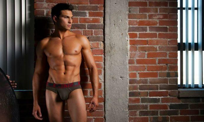 rob-wilson-underwear-04.JPG