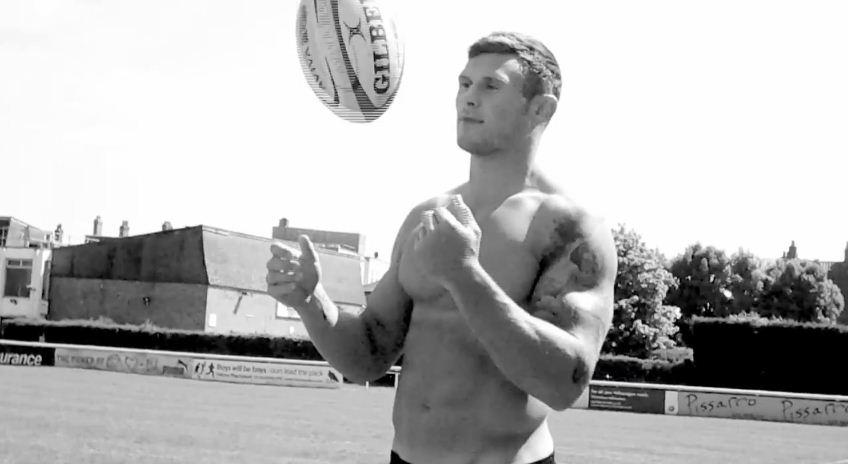 rugbyfinest-03.JPG