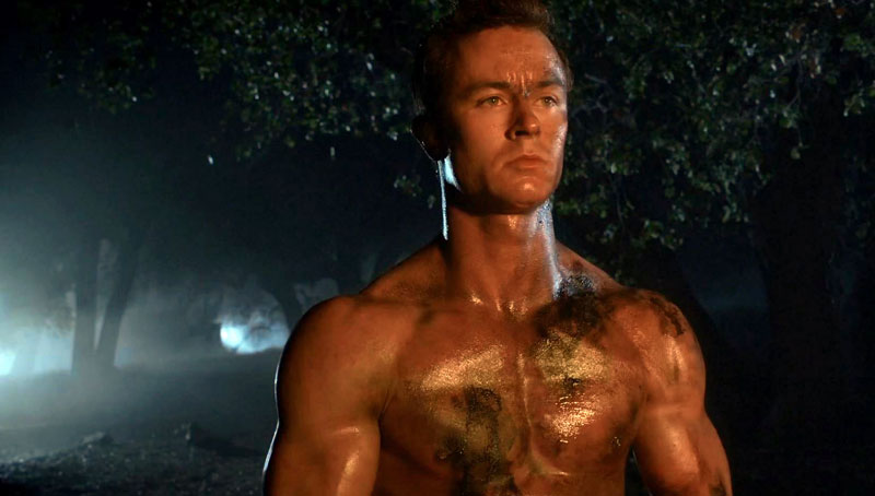 ryan-kelley-06.JPG