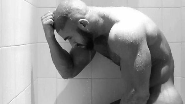 sagat-shower-00.JPG
