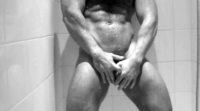 sagat-shower-39.JPG