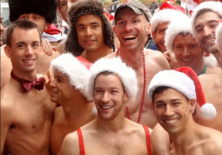 santa-speedo-run-10.JPG