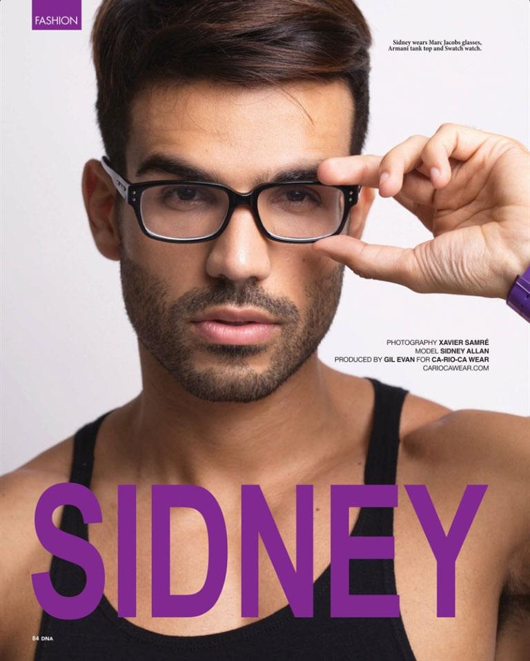 sidney-allan-05.jpg