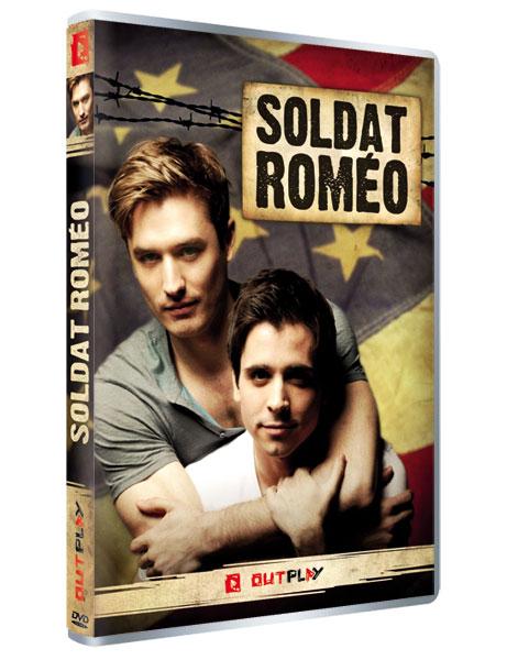 soldat-romeo-01.jpg