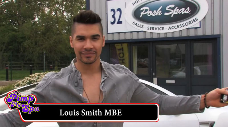 louis-smith-spa-01.JPG