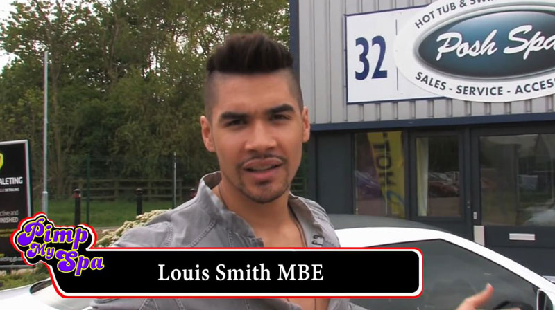 louis-smith-spa-02.JPG