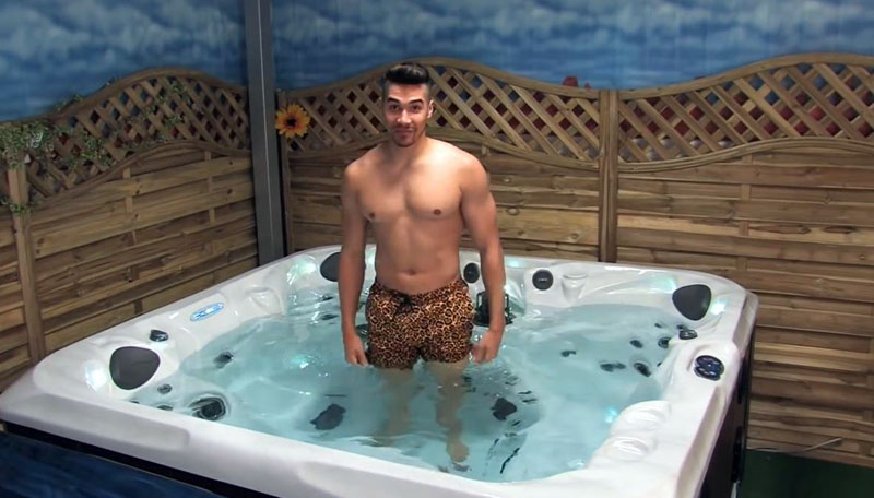 louis-smith-spa-16.JPG