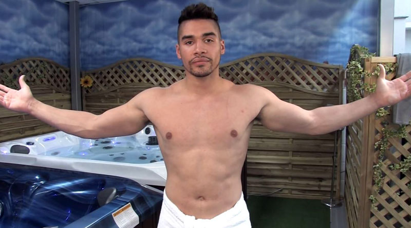 louis-smith-spa-19.JPG
