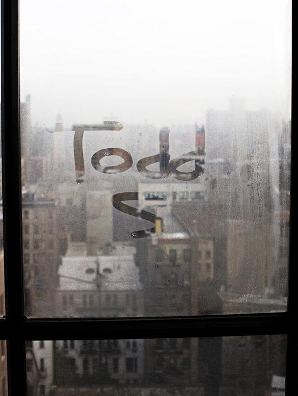 todd-sanfield-20.jpg
