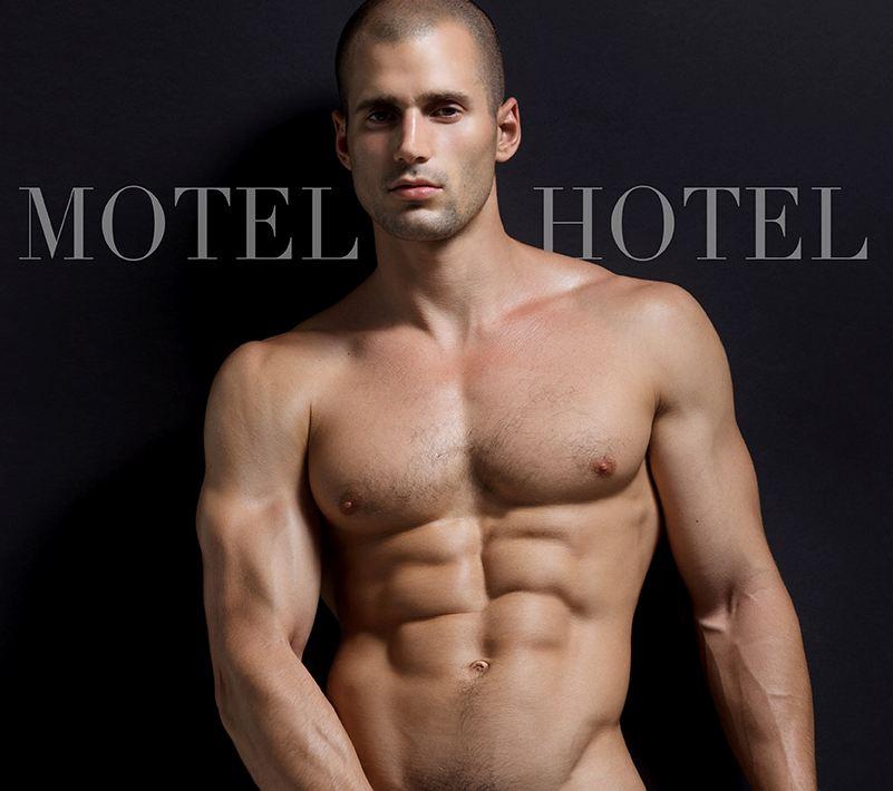 todd-sanfield-motel-06.JPG