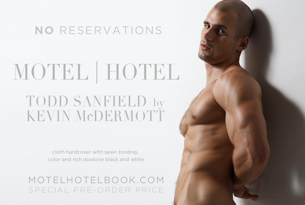 todd-sanfield-motel-09.jpg