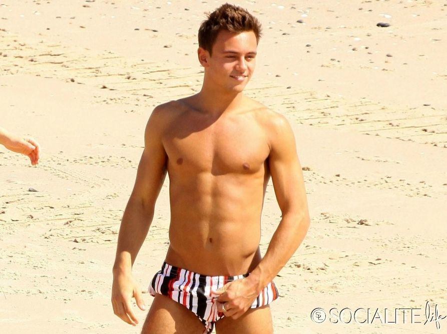tom-daley-00-01.JPG
