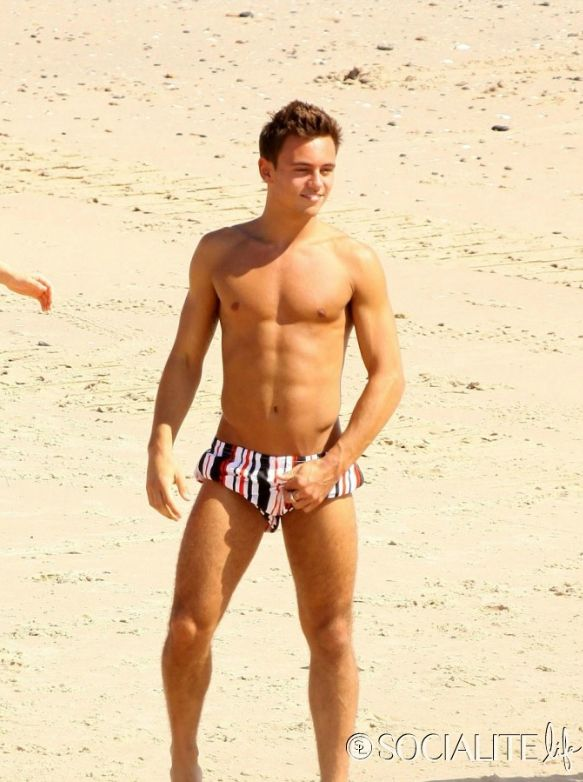 tom-daley-00-03.JPG