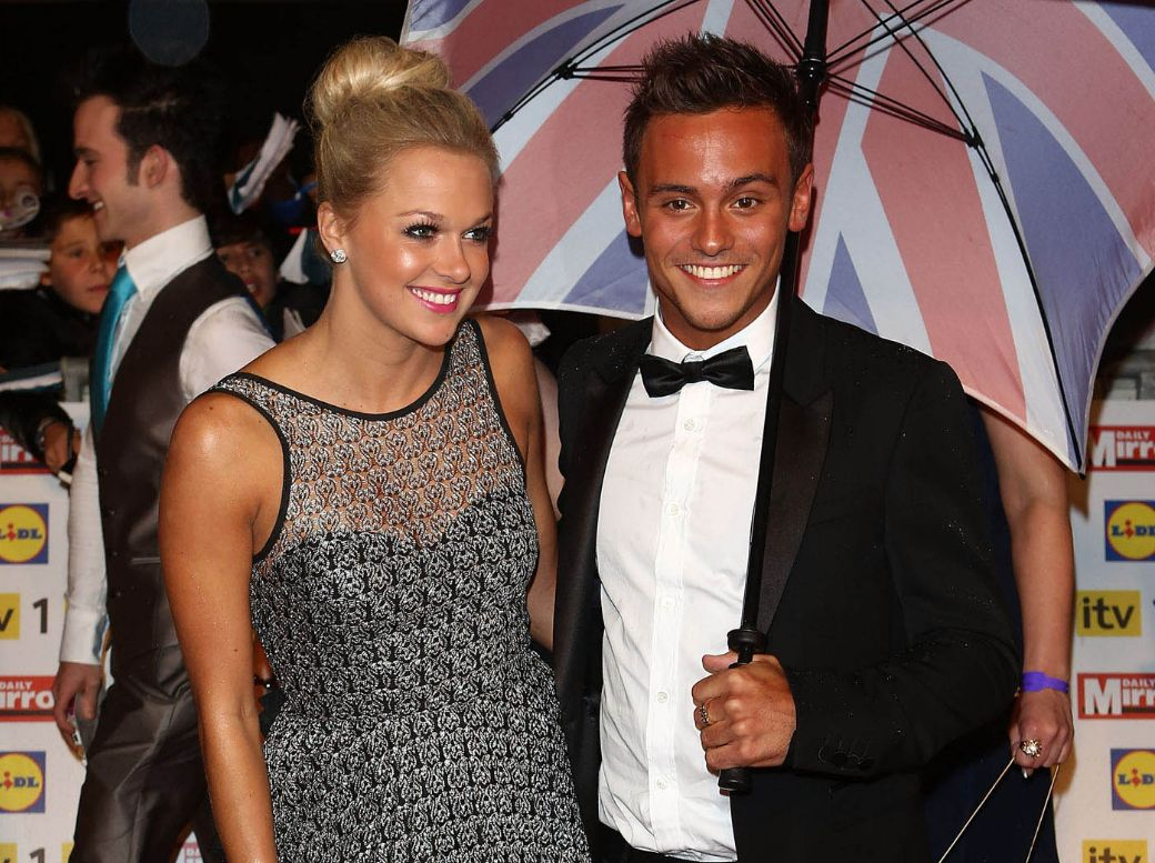 tom-daley-00-17.JPG