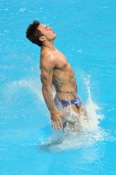 tom-daley-01.JPG