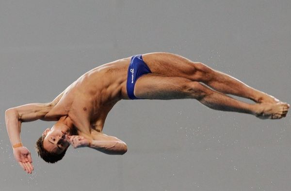 tom-daley-07.JPG