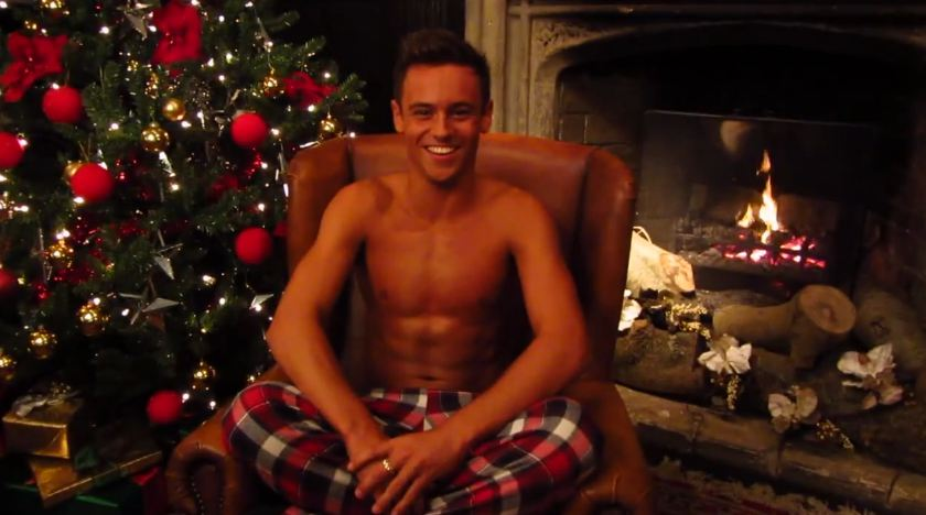 tom-daley-02.JPG