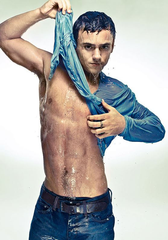 tom-daley-04.JPG