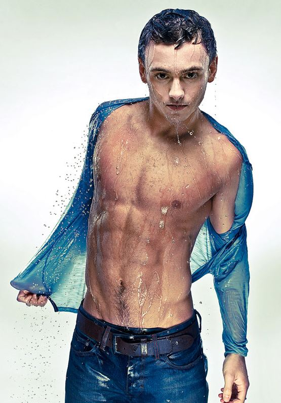 tom-daley-05.JPG