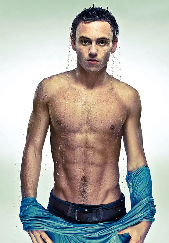 tom-daley-06.JPG