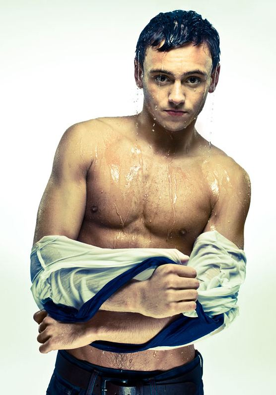 tom-daley-09.JPG