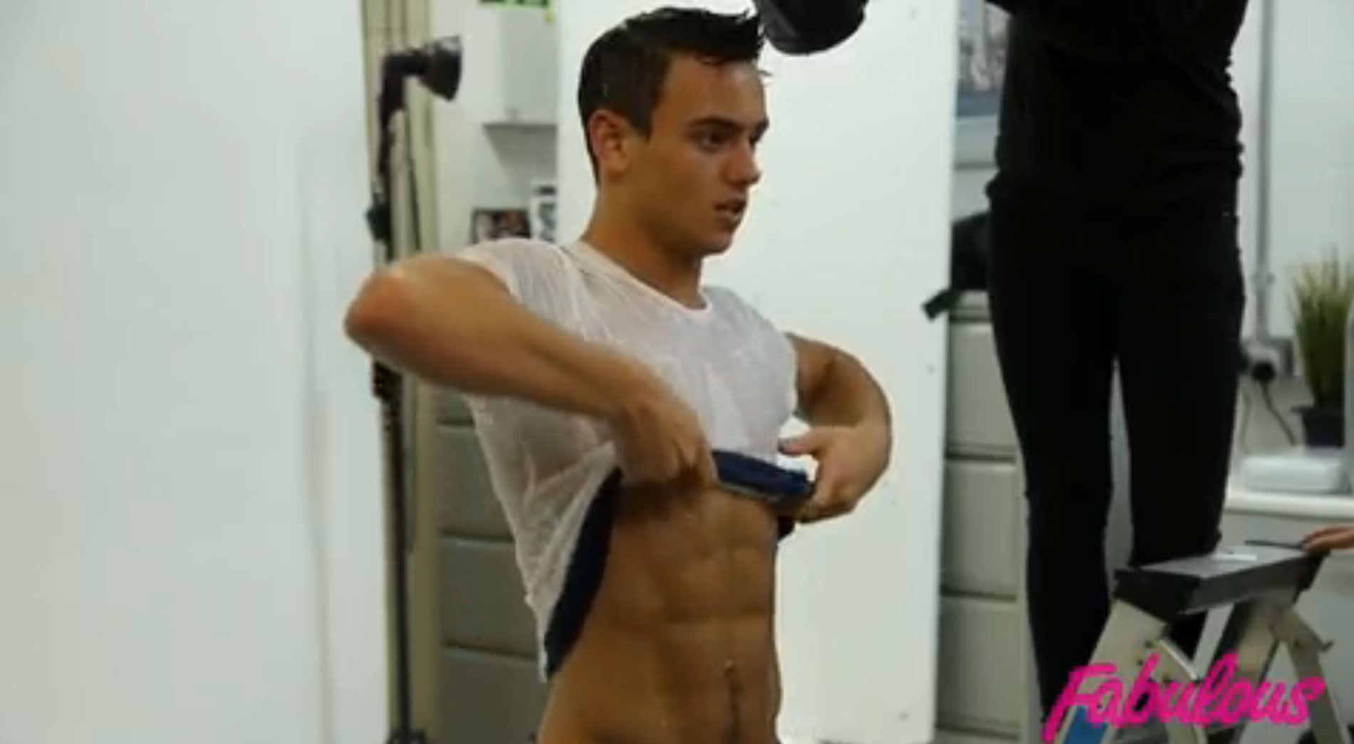 tom-daley-12.jpg