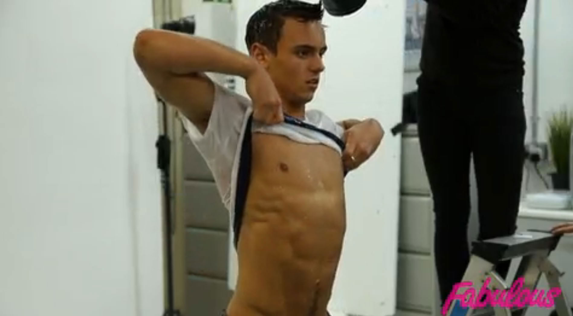tom-daley-13.jpg