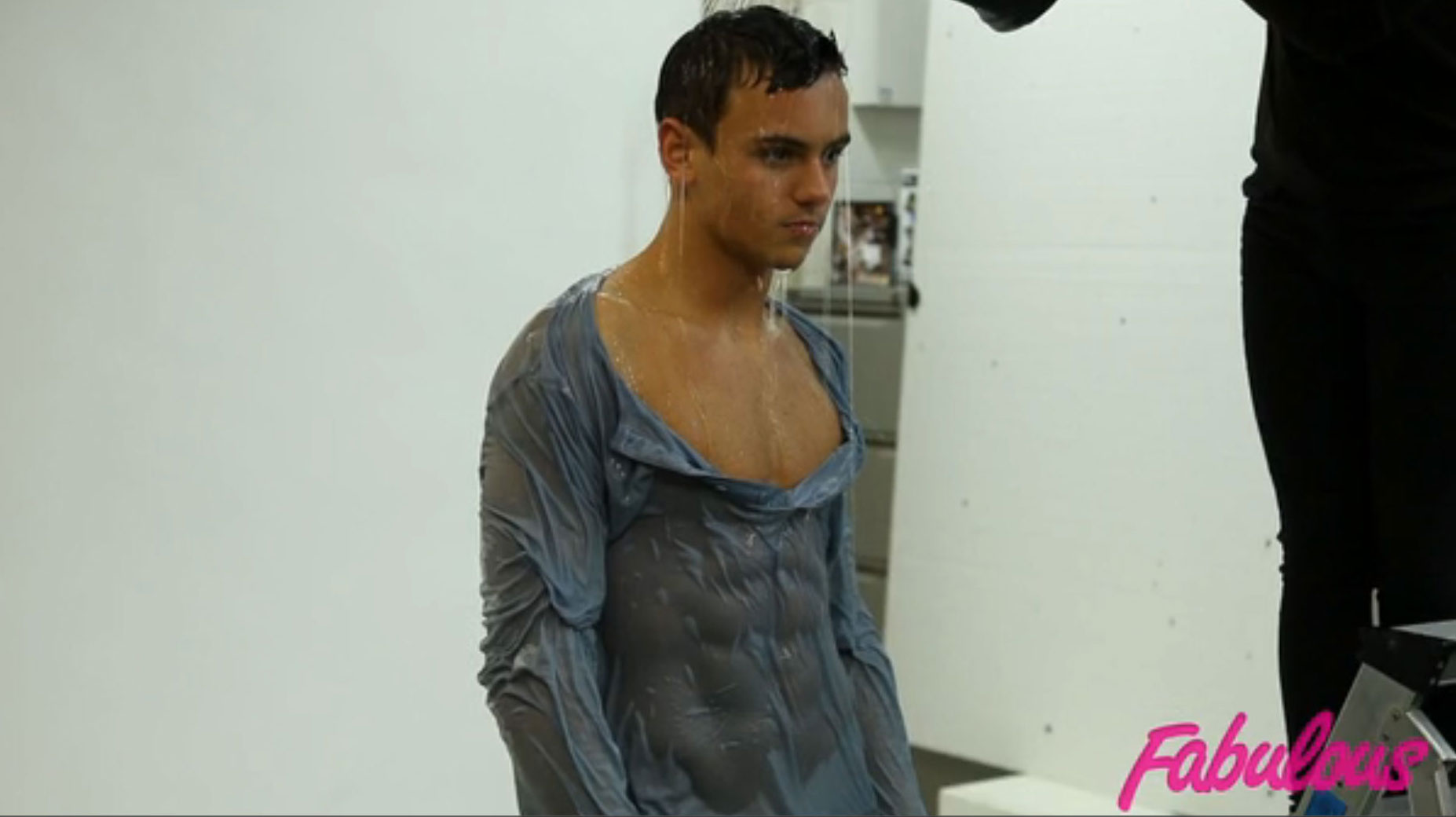 tom-daley-21.jpg