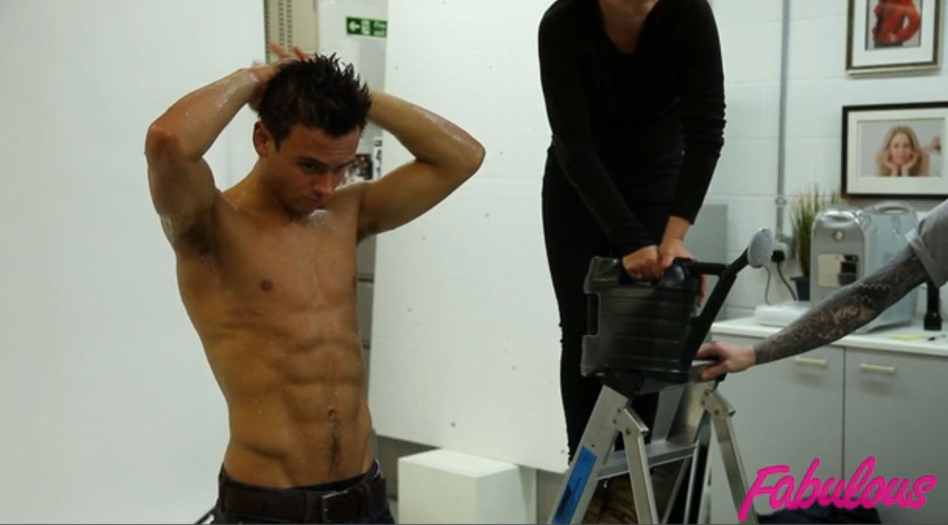 tom-daley-23.jpg