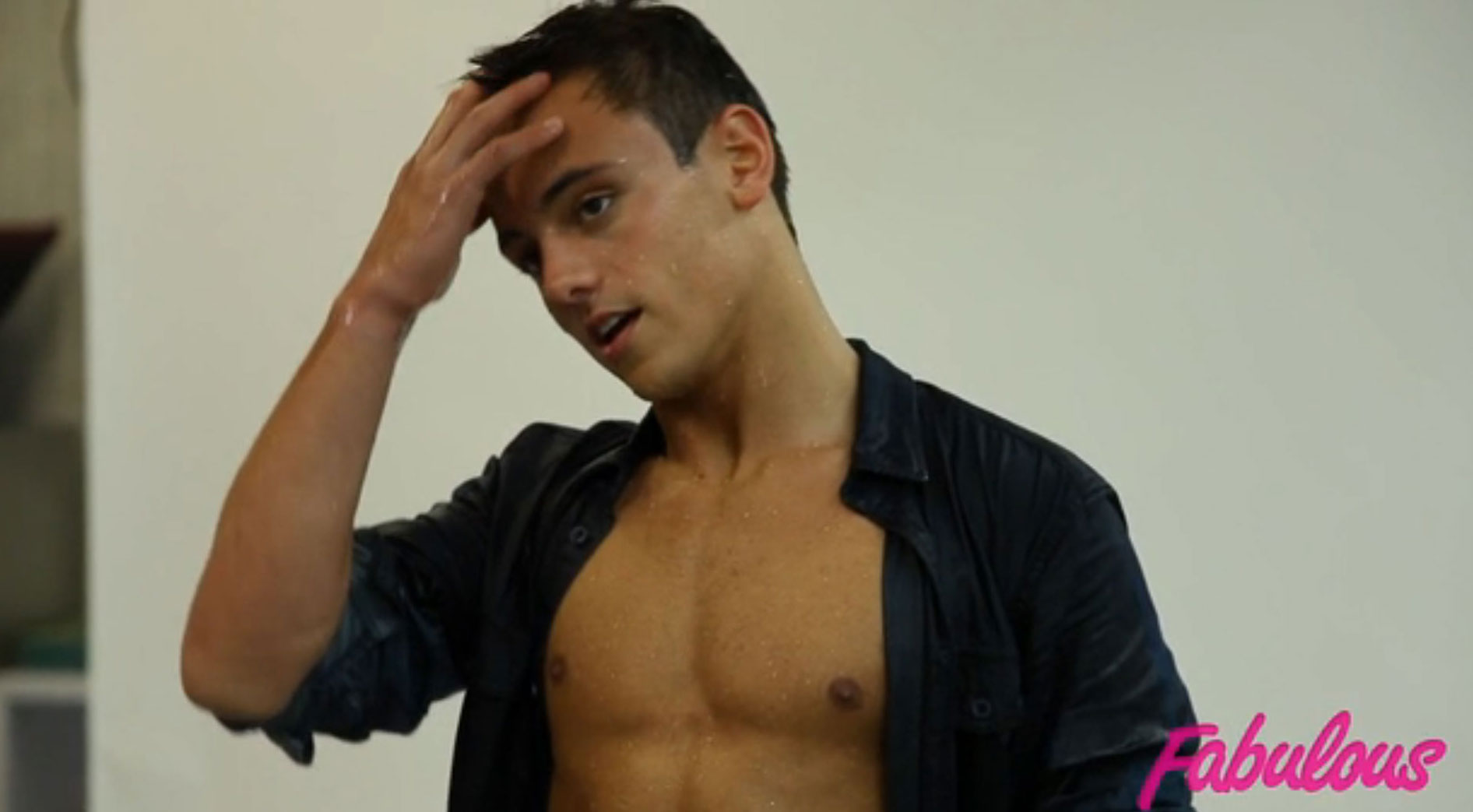 tom-daley-24.jpg