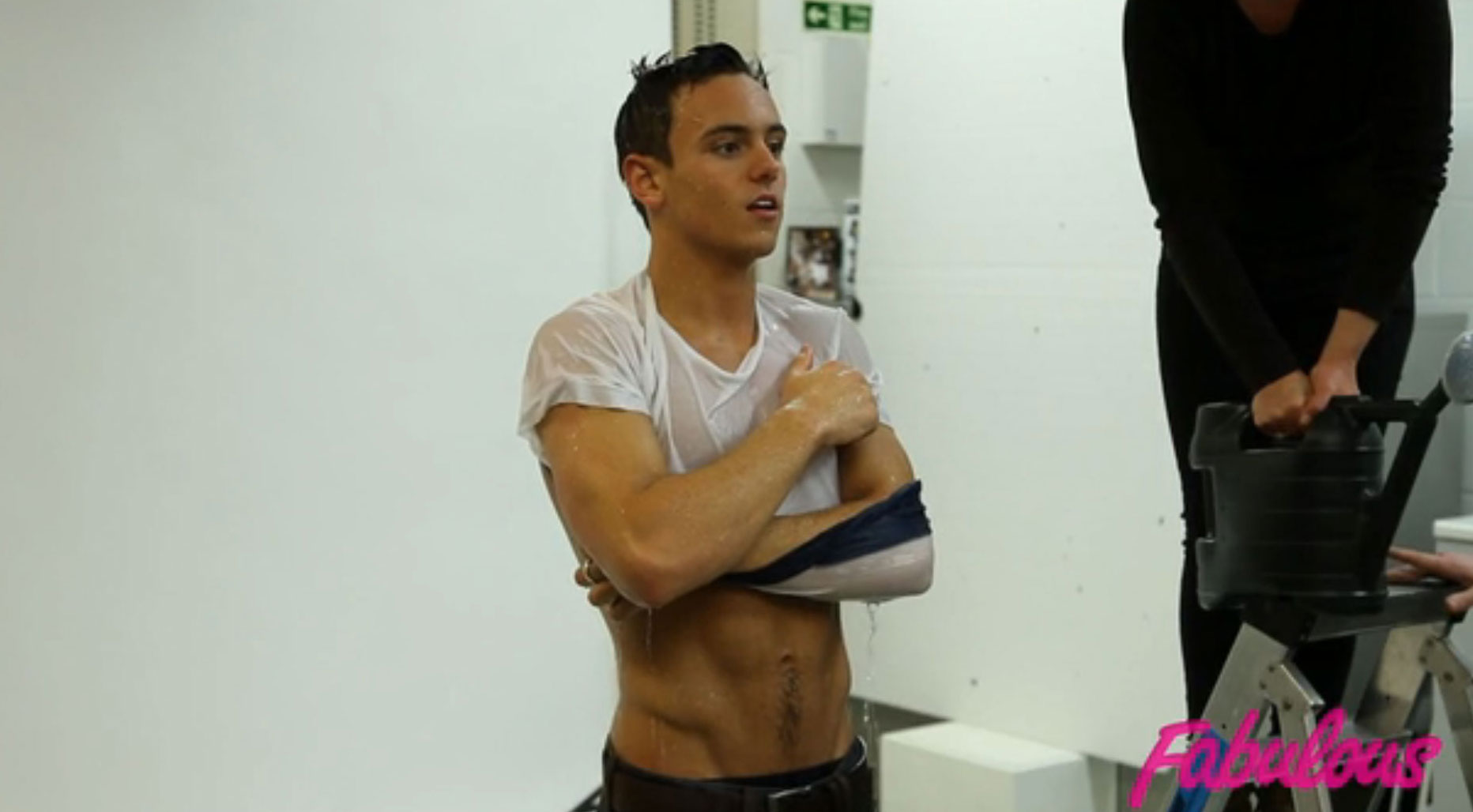 tom-daley-25.jpg