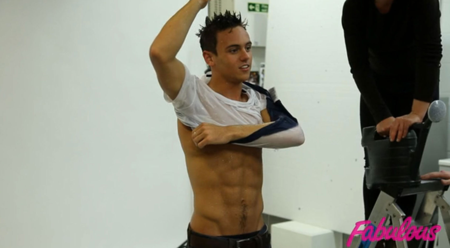 tom-daley-28.jpg