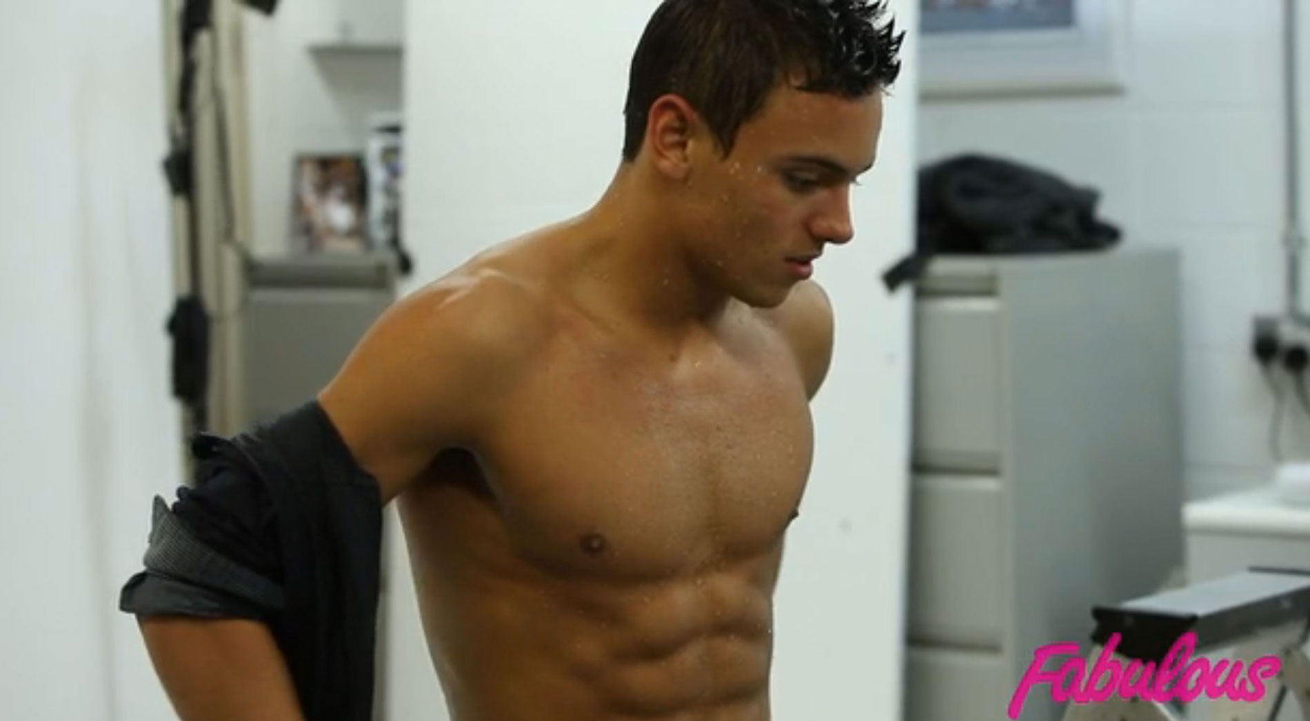 tom-daley-31.jpg