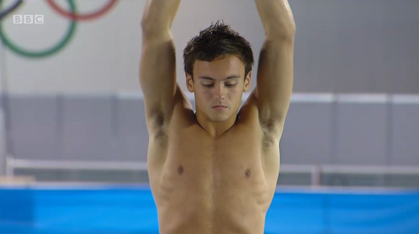 tom-daley-08.JPG