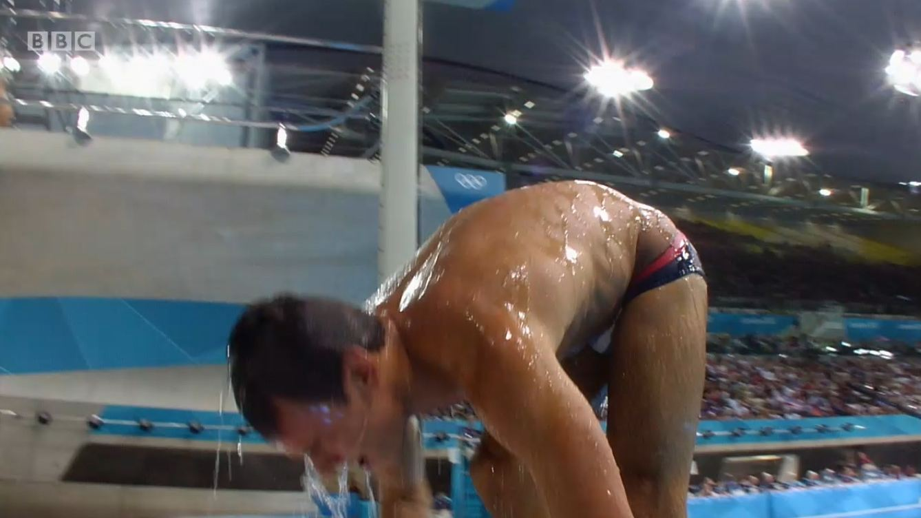 tom-daley-11.JPG