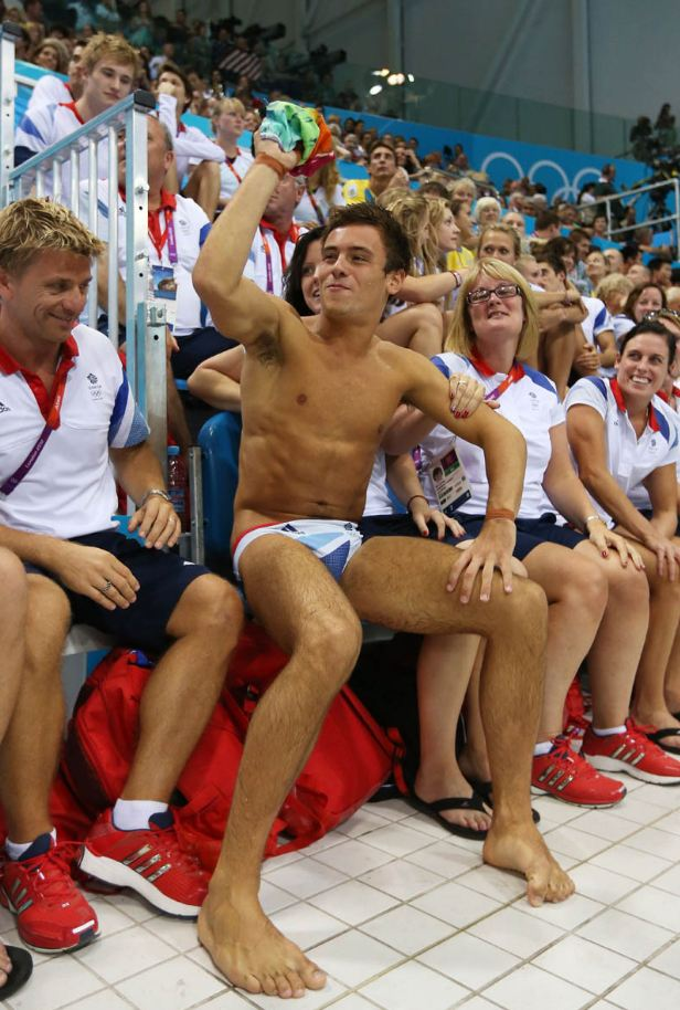 tom-daley-50.JPG